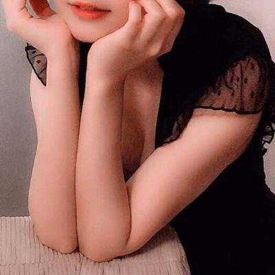 桜庭ひより