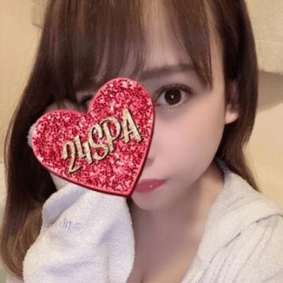 24SPA(トゥエンティーフォースパ) 早乙女らむ