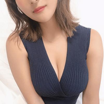 KUREGA(クレガ) 椎名ミチル