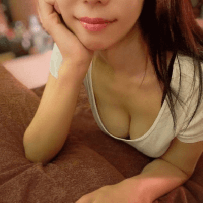 メンズエステ東京 半沢直子